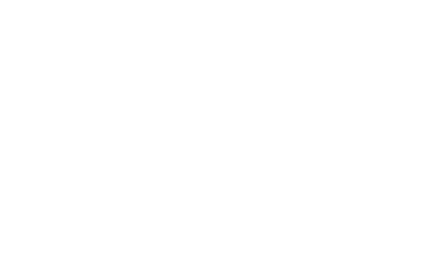 Medical Art Clinic